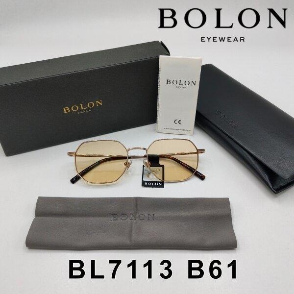 BOLON BL7113