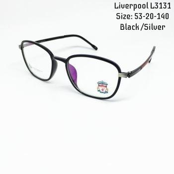 Liverpool L3131
