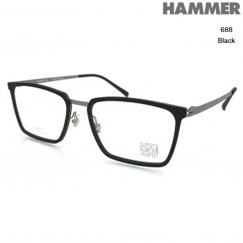 HAMMER 688