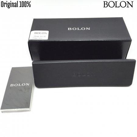 BOLON BJ5000