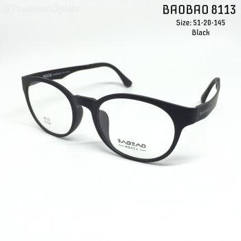 BAOBAO 8113