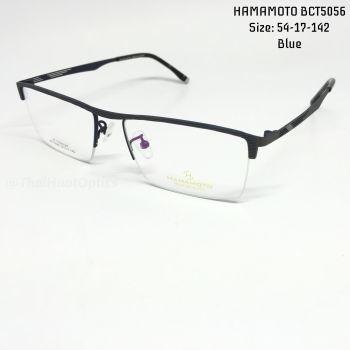 HAMAMOTO BCT5056