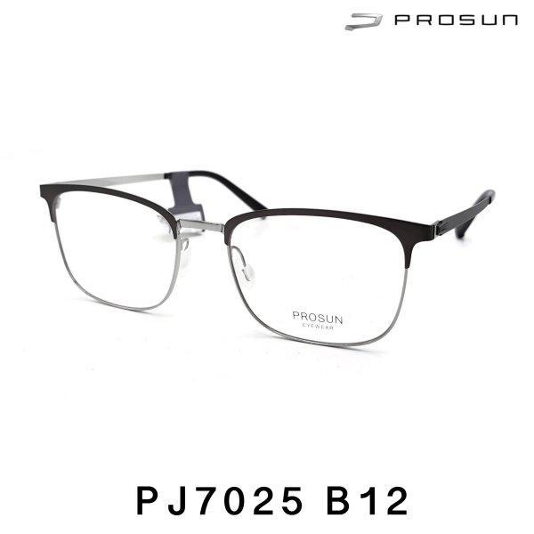 PROSUN PJ7025