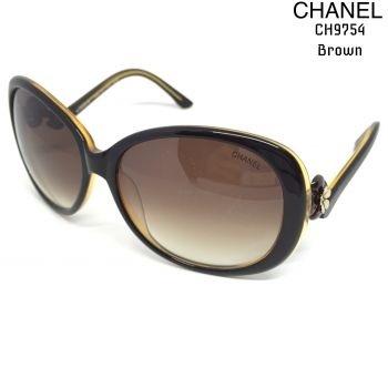 CHANEL CH9754