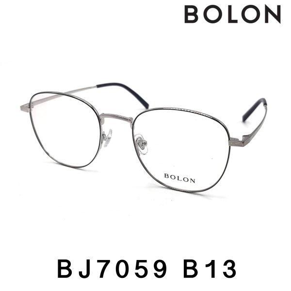 BOLON BJ7059
