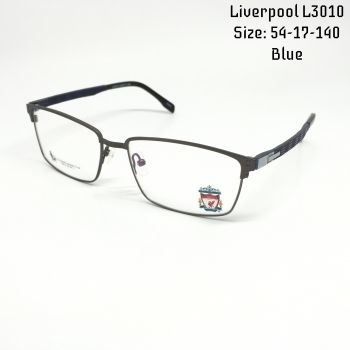 Liverpool L3010