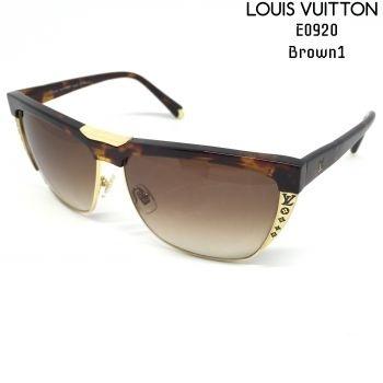 LOUIS VUITTON E0920