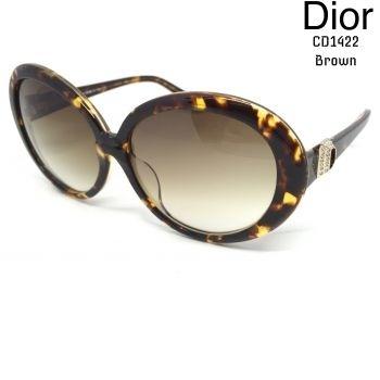 Dior CD1422