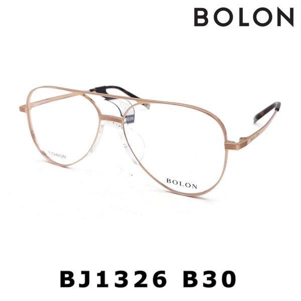 BOLON BJ1326