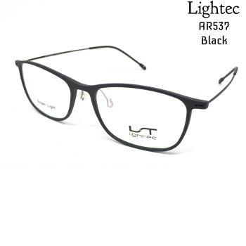 Lightec AR537