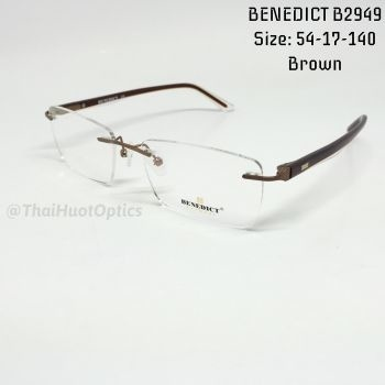 BENEDICT B2949