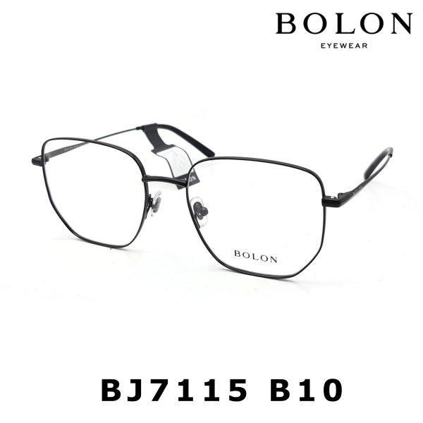 BOLON BJ7115