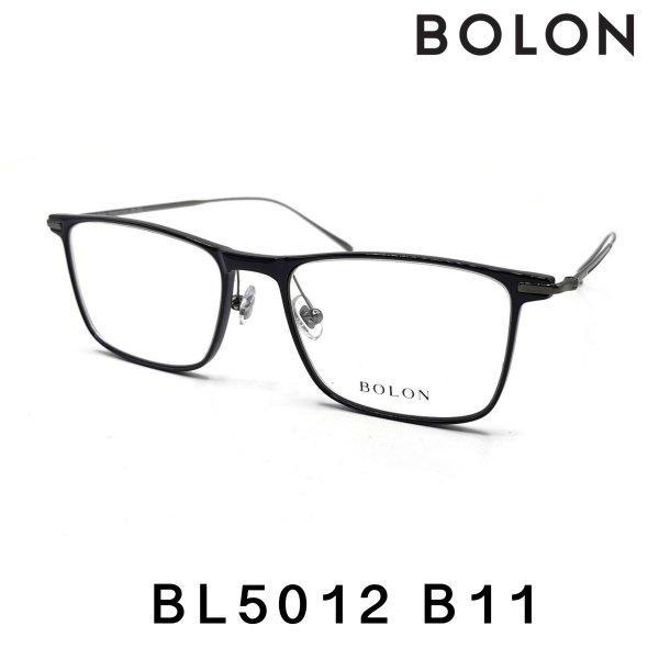 BOLON BJ5012