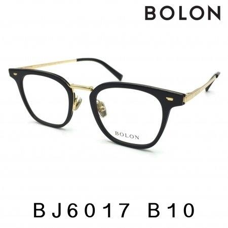 BOLON BJ6017