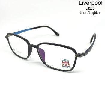 Liverpool L3135