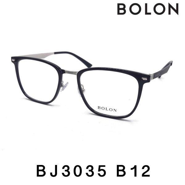 BOLON BJ3035