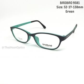 BAOBAO 9581