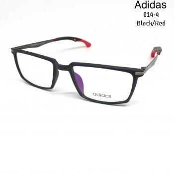 Adidas 014-4