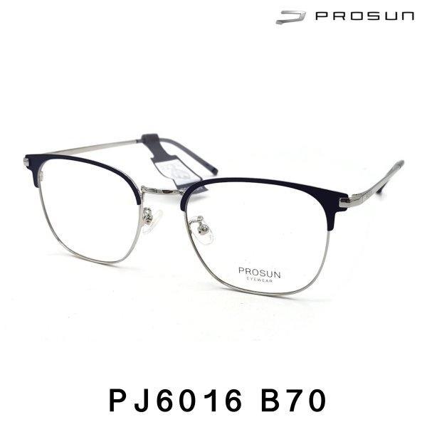 PROSUN PJ6016