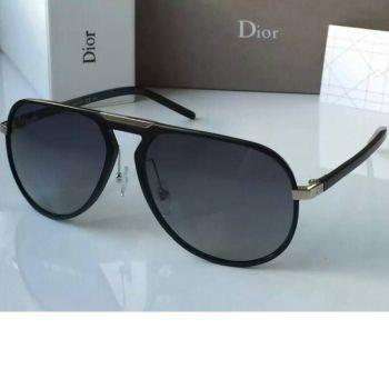 Dior 6D3TB