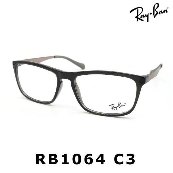 RayBan RB1064