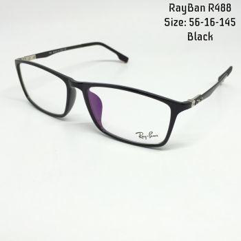 RayBan R488