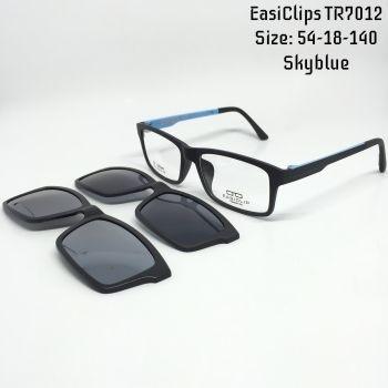 EasiClips TR7012