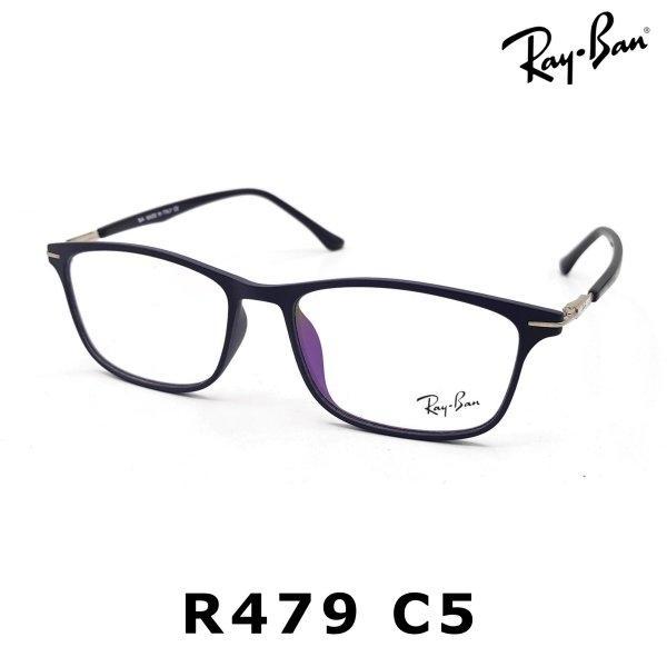 RayBan R479