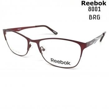Reebok 8001