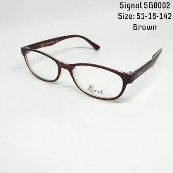 Signal SG8002