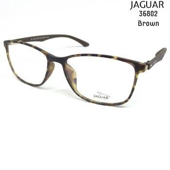 Jaguar 36802