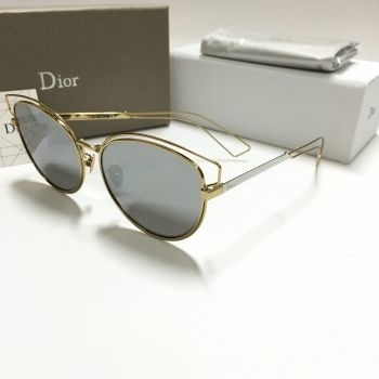 Dior SIDERAL 2