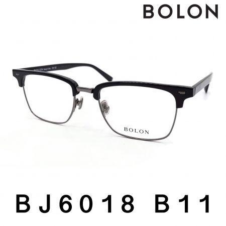 BOLON BJ6018