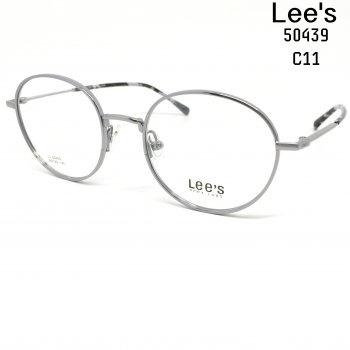 Lee's 50439