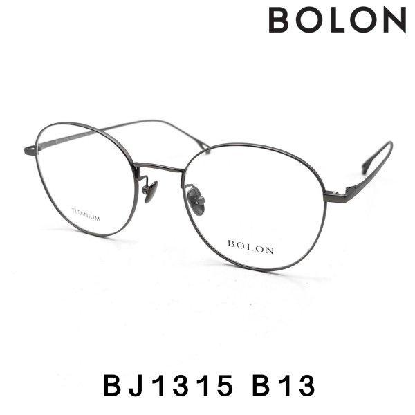 BOLON BJ1315