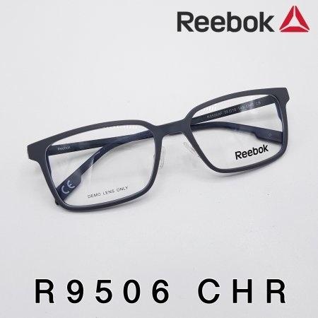 Reebok R9506