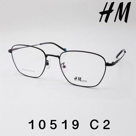 H.M 10519