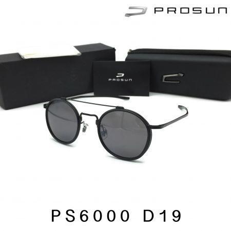 PROSUN PS6000