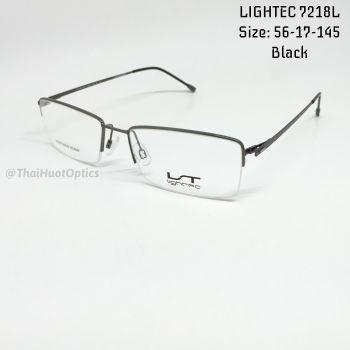 LIGHTEC 7218L