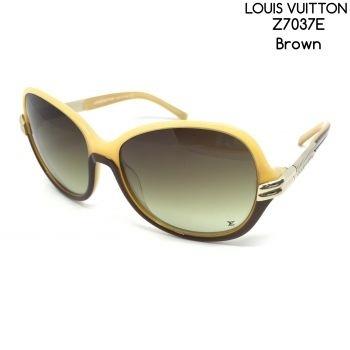 LOUIS VUITTON Z7037E