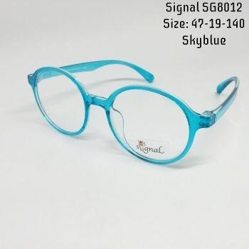 Signal SG8012