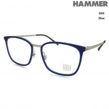 HAMMER 689