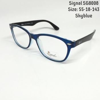 Signal SG8008