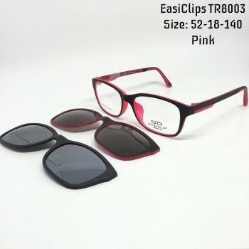 EasiClips TR8003