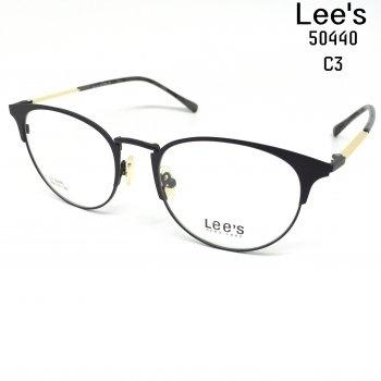 Lee's 50440