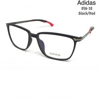 Adidas 056-10