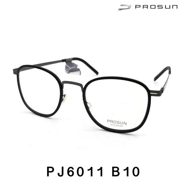 PROSUN PJ6011