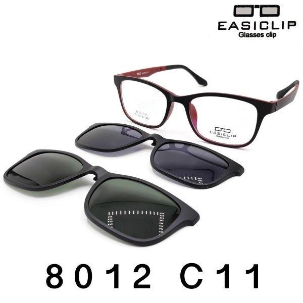 EASICLIP 8012