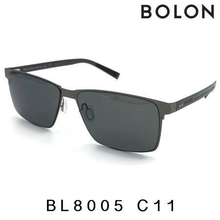 BOLON BL8005