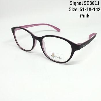 Signal SG8011